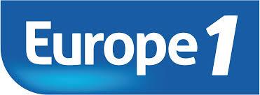 europe1logo