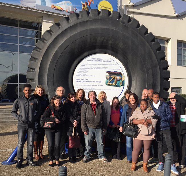 teambuilding-michelin