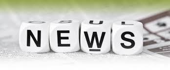 Les News de l'Insertion professionnelle CeCler | CeCler